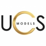 UCSmodels agency